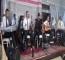 Orchestre Soufiane 2014