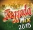 Compilation Reggada 2015