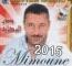 Mimoune El Berkani 2015