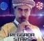 Reggada Stars 2015
