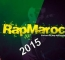 Rap Maroc 2015