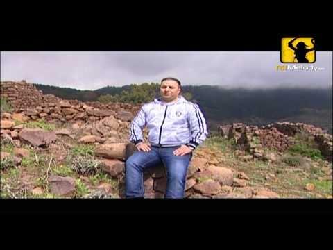 Abid Ray - Thoyar Ath'haja 2010 HD