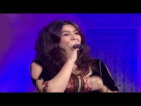 Sabrina 2013 - Azri Dayek Yadjan HD