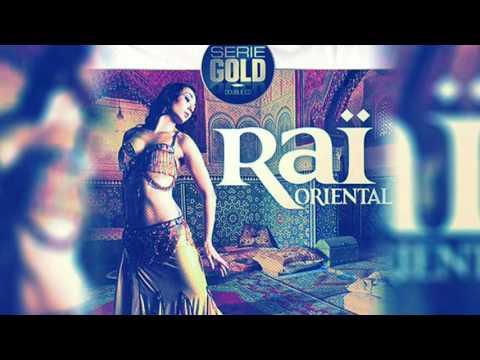 Rai Oriental Compilation 2017