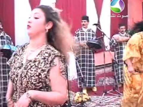 Nojom Labhala et Louz Abdlakbir / نجوم الهبالى كشكول شعبي