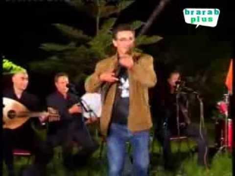 Stati Abdelaaziz - Ya Moul Babour