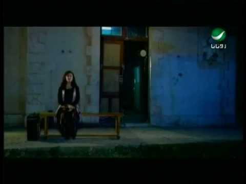 Dalida Rahme Ya Sakty  داليدا رحمة  -  ياسكتى