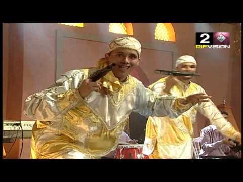 Rachid Swalmi 2014 - Mal H´bibi - Chaabi Maroc 2014 | اوركسترا رشيد السوالمي 2014 ـ جديد الشعبي