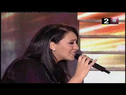 Asma Lmnawar - Sidi H'bibi | Chaabi - Rai Maroc - | اسماء المنور - سيدي حبيبي