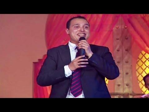 Fouad Rifo 2013 - Thanay Siwar Kidi HD