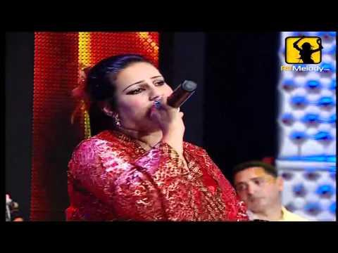 Ahmed Tamsamani 2011 - Abridha Dazirar HD