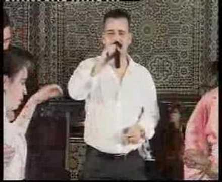 mostafa terakaa music