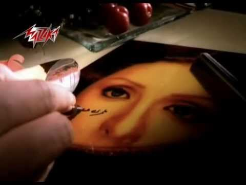 Omri Maak - Angham عمري معاك - انغام