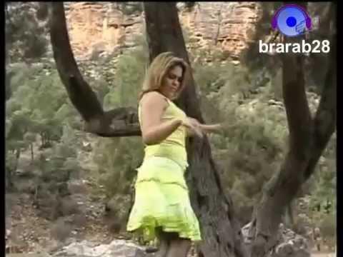 Mounim el Berkani / ميمون البركاني / يالعشاقه