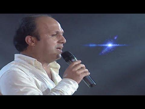 Hassan Tiseghnas 2013 - Arabi Mamach Ichwar