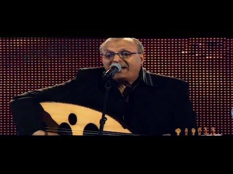 Mimoun Ousaid / Ozukh kh Saad ino