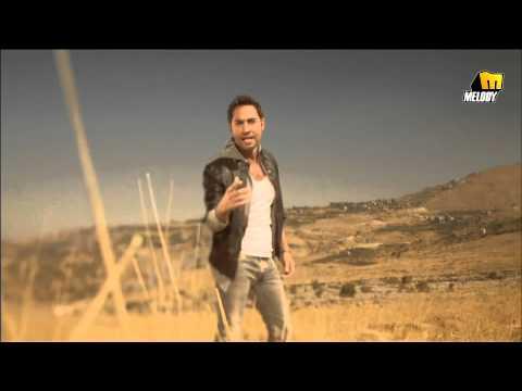 Fady Harb - Aa'el Baitouty /  فادي حرب -  عاقل بيتوتي