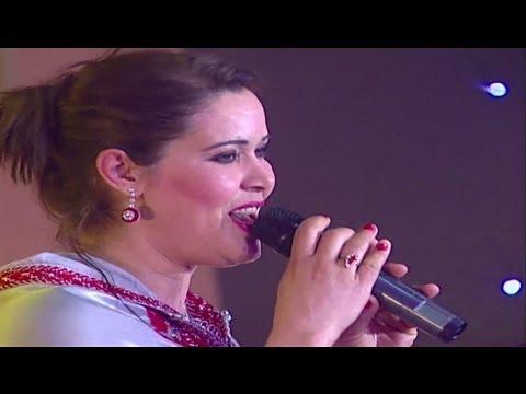 Najat Alhoceima 2013 - Siyasa Nas Thoaar HD