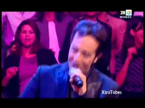 Said Mouskir 2013 - سعيد مسكر - دقة دقة