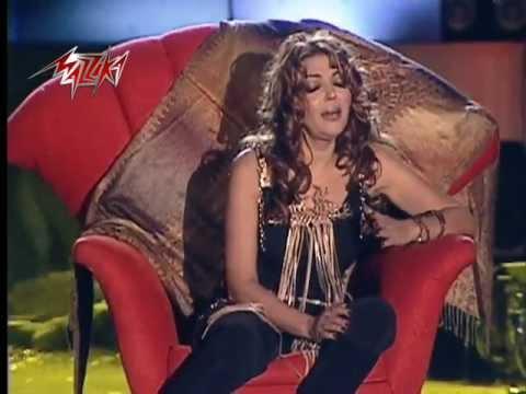 Saab Alaia - Samira Said صعب عليا - حفلة استاد القاهرة - سميرة سعيد