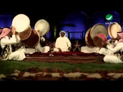 Khaled Abdul Rahman ... Al Bariha ... Video Clip | خالد عبد الرحمن ... البارحة ... فيديو كليب