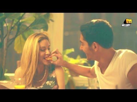 Wissam Hilal - Last Goodbye \ وسام هلال
