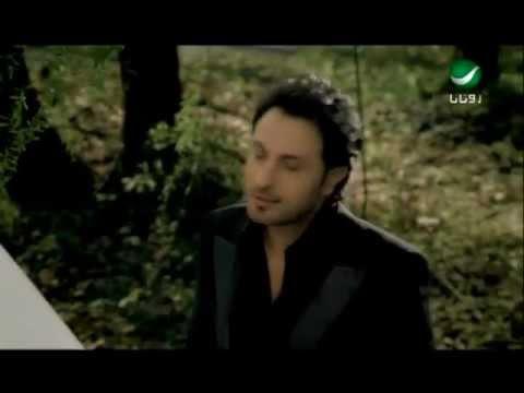 Majid Al Mohandis Aqdar -   ماجد المهندس - اقدر