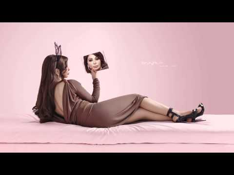 Halet Hob - Elissa / حالة حب - إليسا -