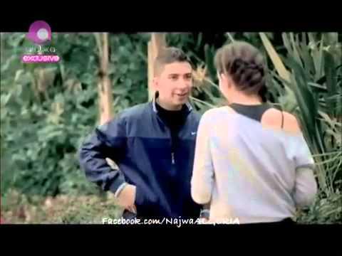 Karim Abdo - El alb el abyad كريم عبده - القلب الأبيض  2013