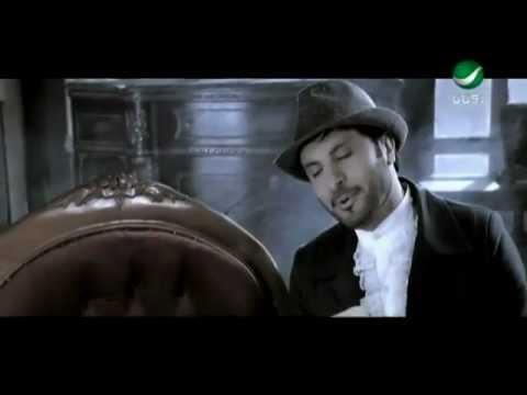 Majid Al Mohandis Mo Ala Kefak ماجد المهندس - مو على كيفك