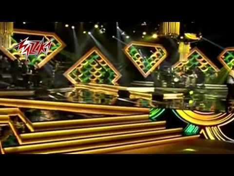 Amarain - Amr Diab قمرين - حفلة هلا فبراير  - عمرو دياب