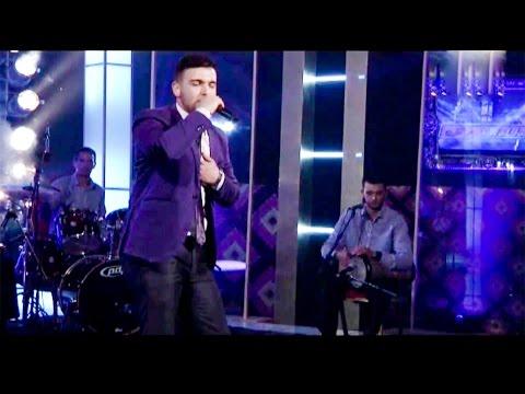 Fares Nour 2014 - Raja Raja Raja