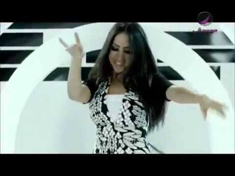 Majed El Mohandes - Saharni Hawaha  Clip