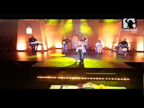 Cheb Lamine 2011 - Ga3 Ga3 Azoubida HD