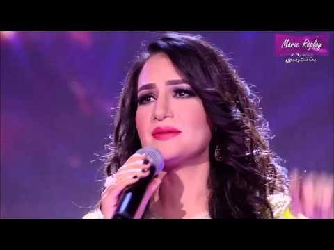 Hasna Zalagh / Kid Nssa 2016