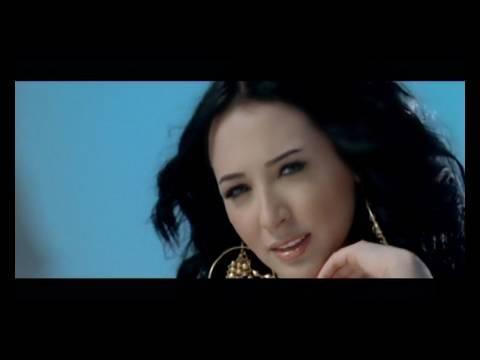 Sandy - Hamout Aleik - Remix / ساندى - هموت عليك ريمكس