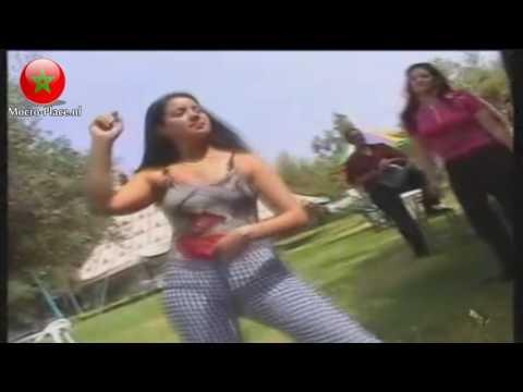 Najat El Hoceima - Alghorba Tenghayi