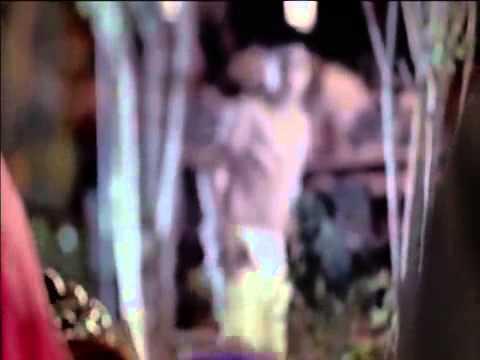 Ahmad Hawili - Kam rou7 2012 Clip / كم روح - احمد حويلي