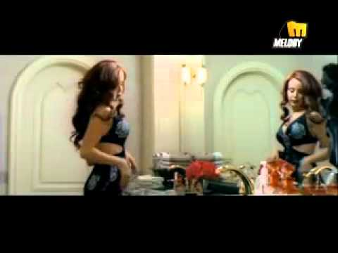 Rola Saad - Mertah Bebo3di -Amout wa Chouf رولا مرتاح ببعدي أموت و شوف