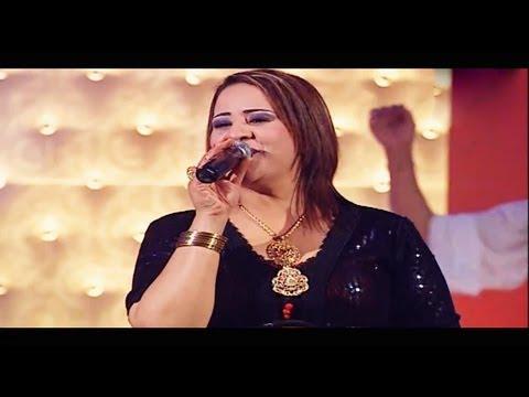 Khadija 2011 - Yama Samhay HD