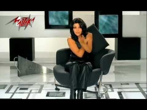 Youm Wara Youm - Samira Said يوم ورا يوم - سميرة سعيد