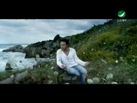 Majid Al Mohandis Ben Idayya  ماجد المهندس - بين ايديا