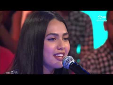Manal BK - Denya / منال بك - الدنيا
