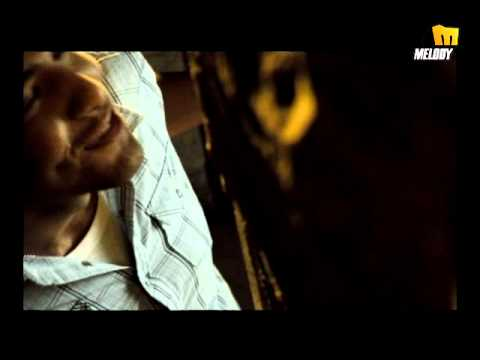 Mohamed Kelany - Tegheeb Tany / محمد كيلاني - تغيب تاني