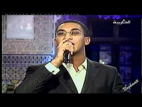 Chaabi Marocain _ Al Hay Radouane *  الأغنية الشعبية المغربية ـ كشكول