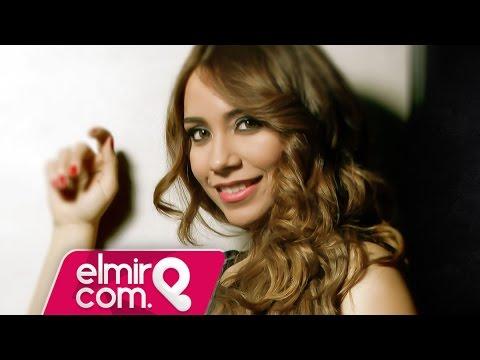 Rabab Najid - Welah La Jebtini - رباب ناجد -  والله لا جبتيني 2015