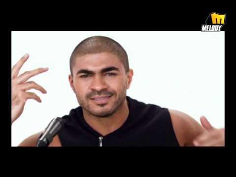 Khaled Selim - Ad'y Aleik / خالد سليم - أدعي عليك