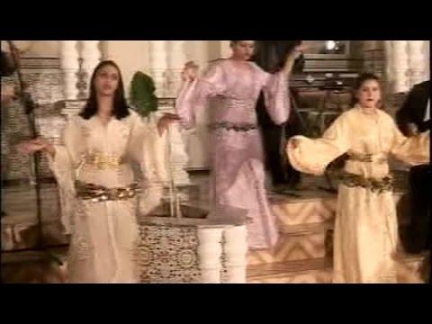 Jebbah Ben Tayeb - Agharabo Nablinsar
