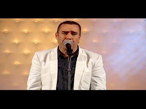 Mimoun Rafroua 2011 - Ayama ino HD 720 p