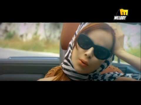 Rola - Mertah Bebo3di / رولا -  مرتاح ببعدي / أموت و شوف